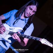 25 luglio 2014 - Festival - Varigotti (Sv) - Kid in Peace in concerto