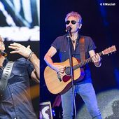19 luglio 2014 - Stadio Adriatico - Pescara - Ligabue in concerto