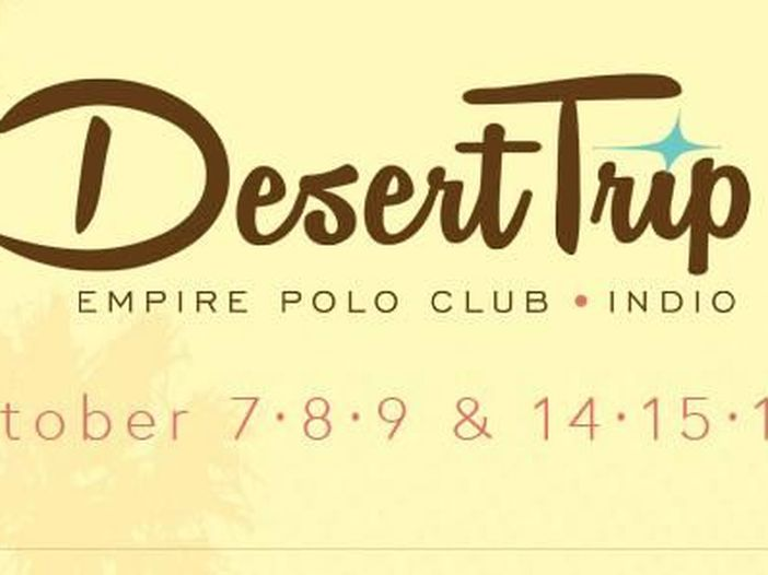 Desert Trip Festival con Rolling Stones, Bob Dylan, Paul McCartney, Neil Young, Roger Waters e Who: la guida essenziale al G6 del rock mondiale
