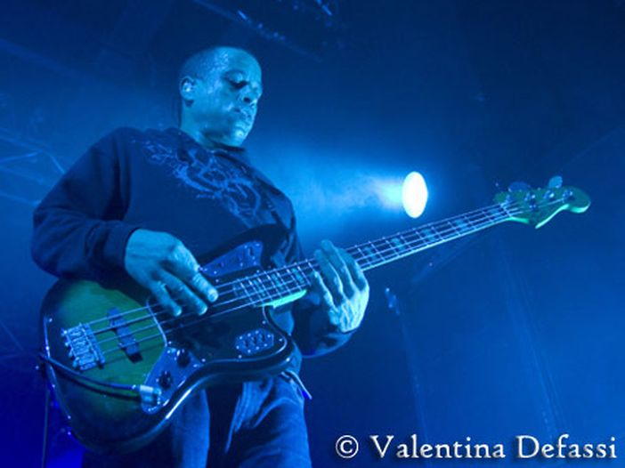 Concerti, arriva il 'Full Tension Festival' in Trentino: headliner i Deftones