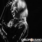24 Novembre 2011 - Teatro Smeraldo - Milano - Yes in concerto