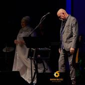 26 maggio 2019 - Teatro degli Arcimboldi - Milano - Dead Can Dance in concerto