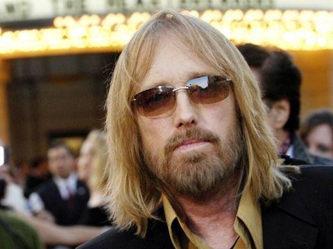 Tom Petty: ecco 'U get me high' e 'Red river' dal nuovo album - ASCOLTA