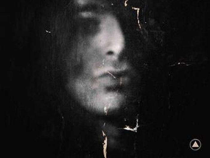 """Alan Vega, un'altra anticipazione del prossimo album: """"Filthy"""""""