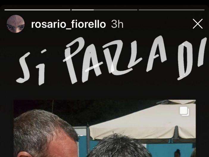 Sanremo: prime indiscrezioni sul cast
