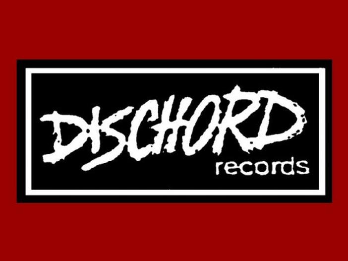 Tesori online: la Dischord approda su Bandcamp