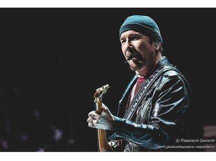 U2, debutta il canale 'X-Radio': David Byrne e Noel Gallagher tra i primi ospiti