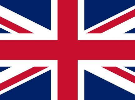 UK, dal governo sovvenzioni ai locali di musica dal vivo