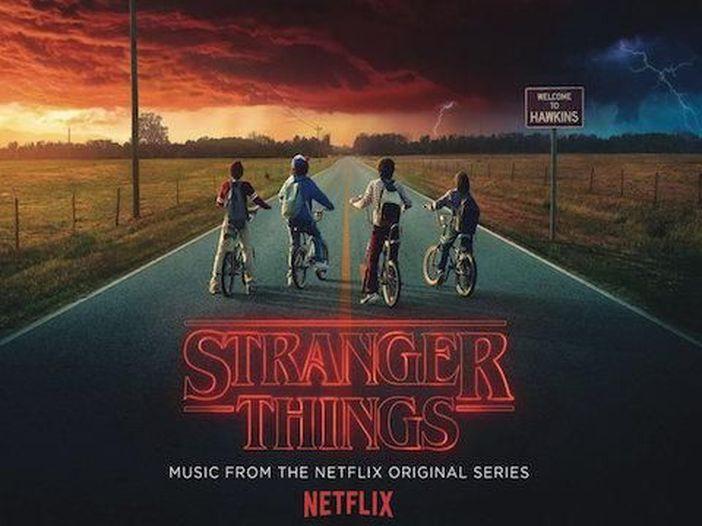 Queen, Police e Scorpions: le perle degli anni '80 nella colonna sonora di 'Stranger Things 2' - VIDEO GALLERY