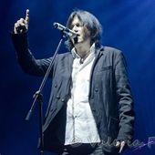 19 aprile 2013 - Teatro Colosseo - Torino - Cristiano De André in concerto
