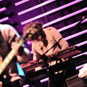 15 Luglio 2011 - Stadio Bacigalupo - Savona - Emma Marrone in concerto