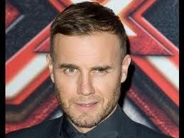 La moglie di Gary Barlow (Take That) perde il bambino all'8° mese