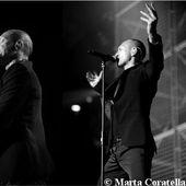 13 ottobre 2012 - PalaLottomatica - Roma - Biagio Antonacci in concerto