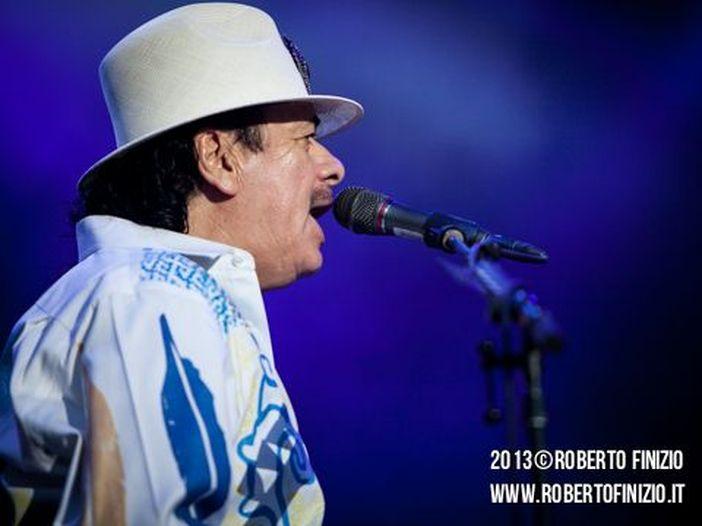 Gli sponsor latitano: salta l'edizione 2009 di Woodstock