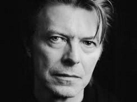 David Bowie, Tony Visconti si corregge: 'Non ho detto che uscirà un nuovo disco'