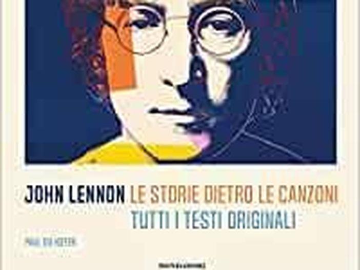 In esposizione a Londra, prima della vendita, la chitarra di Lennon e Harrison