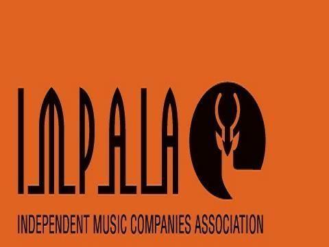 Universal-EMI, Impala prende le distanze dal co-presidente Zelnik