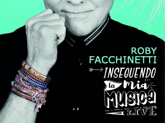 """Roby Facchinetti, la recensione di """"Katy per sempre"""""""