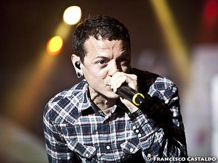 Concerti, Linkin Park: unica data italiana per il 2015 il 6 settembre a Roma