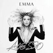 Emma Marrone - ADESSO