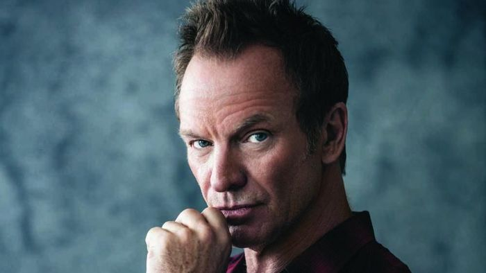 sting-photo-57th-and-300cmyk-foto-di-eri