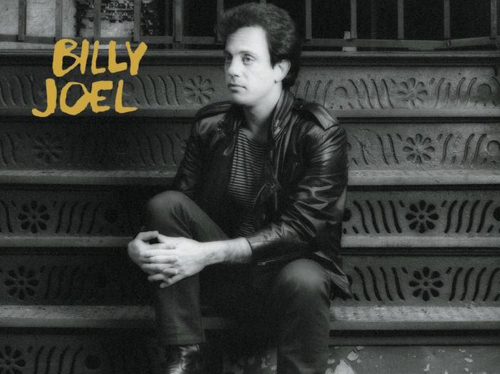 """Da riscoprire: la storia di """"An innocent man"""" di Billy Joel"""