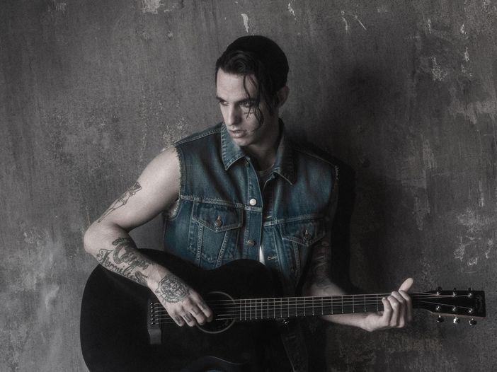 Achille Lauro, il nuovo disco 'Lauro' esce il 16 aprile: il video teaser