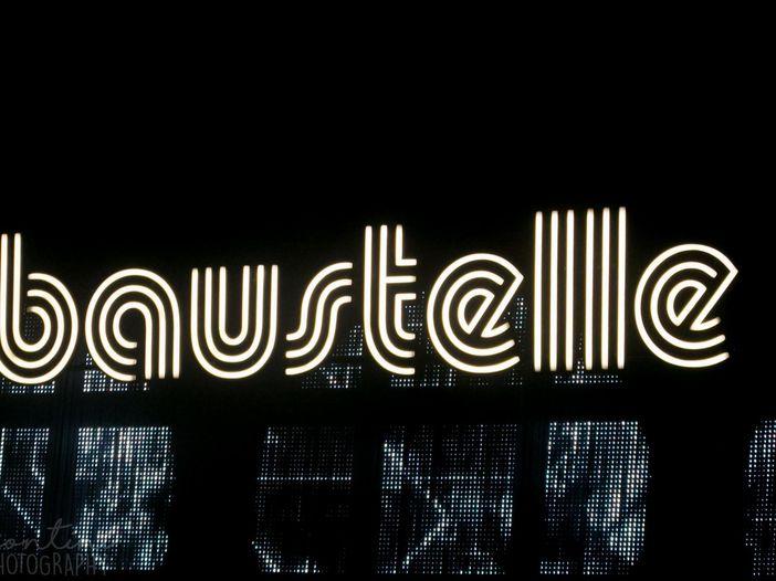 Baustelle: il nuovo album 'L'Amore e la violenza vol. 2' esce il 23 marzo – VIDEO