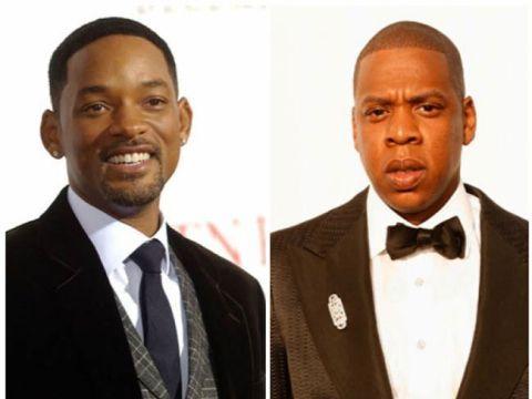 Il sindaco di New York difende Jay-Z