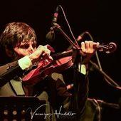 16 luglio 2021 - Collisioni Festival - Piazza Medford - Alba (Cn) - Paolo Conte in concerto