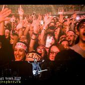 10 marzo 2017 - Modigliani Forum - Livorno - Ligabue in concerto