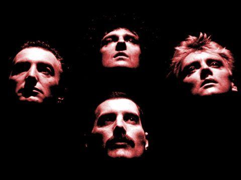 Queen, è William Orbit il produttore dell'album di inediti con Freddie Mercury