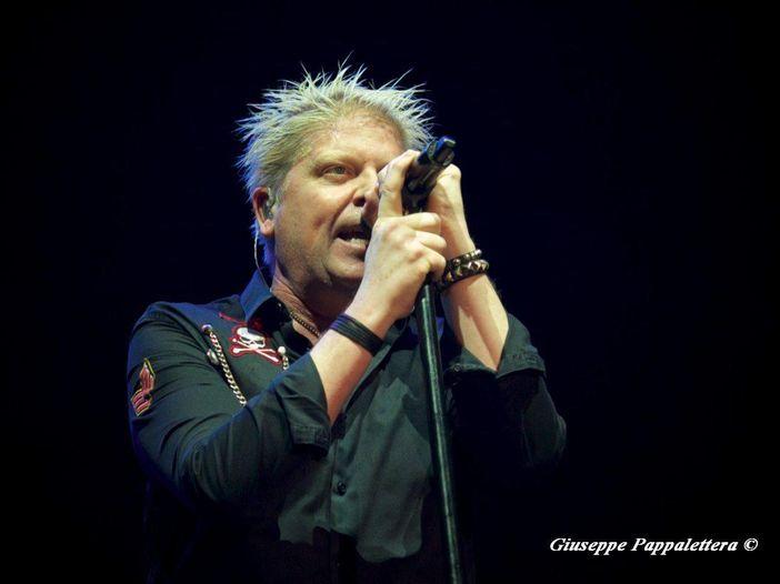 Concerti, Offspring tre volte dal vivo in Italia la prossima estate