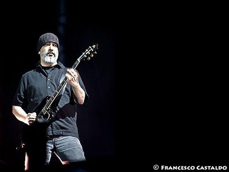 """Soundgarden, i membri rimasti: """"Stiamo pensando di portare avanti la band"""""""
