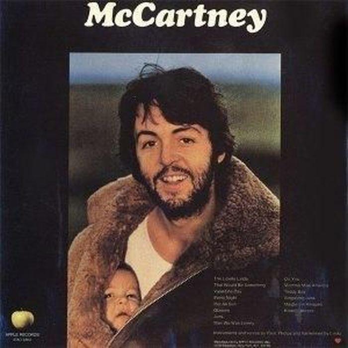 https://a6p8a2b3.stackpathcdn.com/Y_R-LGfV84tQ3tUz3z1SV9_A_Kc=/700x0/smart/rockol-img/img/foto/upload/paul-mccartney-mccartney-album-1970-immagine-pubblica.2021-09-22-11-55-33.jpg