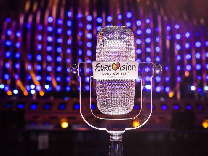 Eurovision 2019, il contest sarà ospitato da Israele il 14, 16 e 18 maggio: la prima volta di Tel Aviv