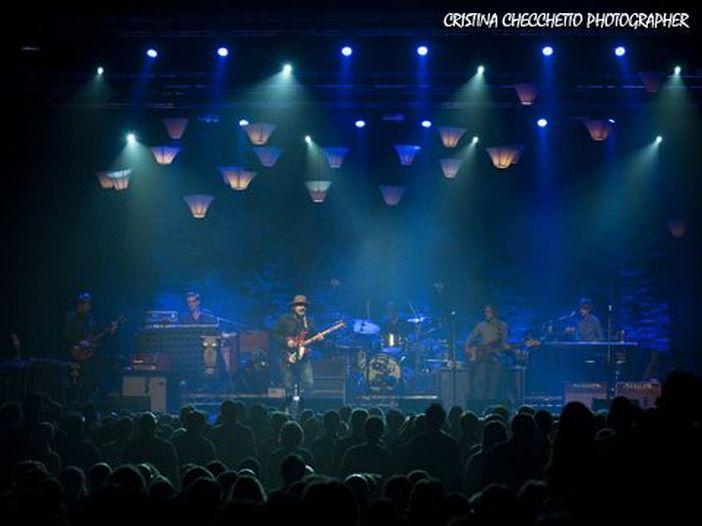"""Wilco, nuovo album a sorpresa: """"Star Wars"""" si scarica subito gratis"""
