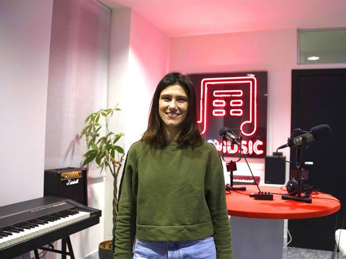 Elisa, 20 anni di carriera multiplatino - Playlist