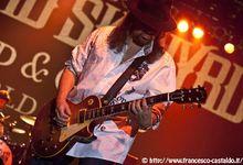 Lynyrd Skynyrd: in arrivo l'album dal vivo 'Live at Knebworth '76'. Trailer