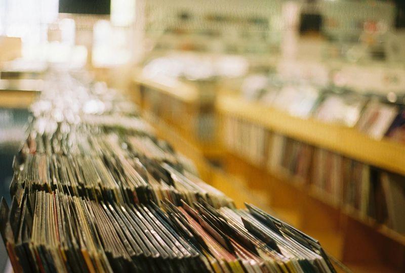 IVA su prodotti audiovisivi e fonografici: presentata in parlamento una proposta di riduzione transitoria