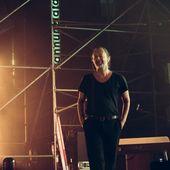 18 luglio 2019 - Piazza Castello - Ferrara - Thom Yorke in concerto