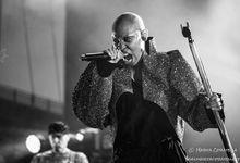 Concerti, Skunk Anansie: due date in Italia a novembre (con ospiti)
