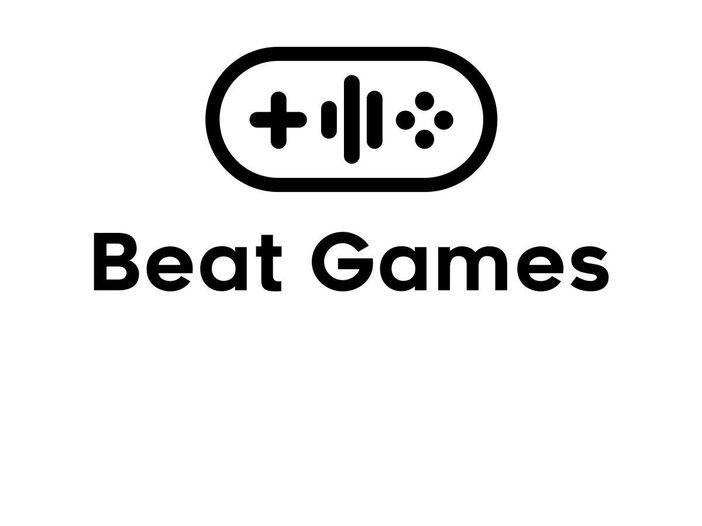 Facebook acquisisce Beat Games, lo sviluppatore del gioco Beat Saber