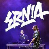 17 luglio 2021 - Collisioni Festival - Piazza Medford - Alba (Cn) - Ernia in concerto