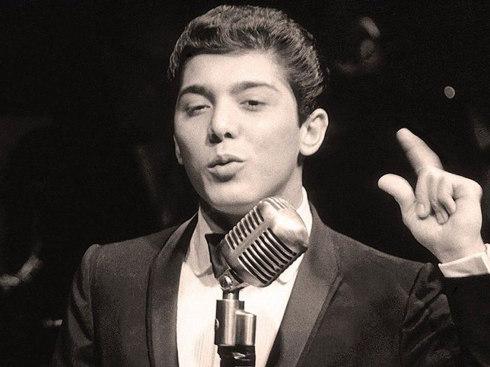 Paul Anka spiega il pasticcio di 'This is it' di Michael Jackson