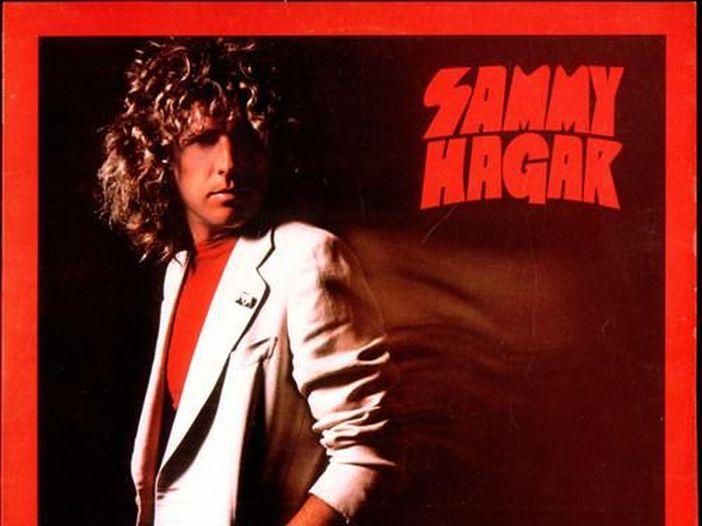 """Sammy Hagar: """"Pur di suonare dal vivo sono disposto ad ammalarmi, anche morire"""""""