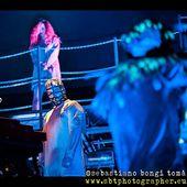 24 novembre 2017 - MandelaForum - Firenze - Caparezza in concerto