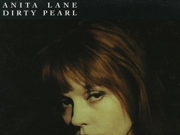 Addio alla cantante Anita Lane: i ricordi di Nick Cave e Warren Ellis
