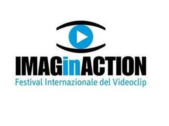 IMAGinACTION, al via il 27 agosto l'edizione 2021 (con un video inedito di Ligabue)