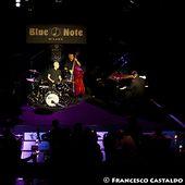 28 Settembre 2011 - Blue Note - Milano - Charlie Watts in concerto
